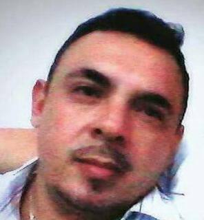 """Taxista """"levantado"""" lo hallan ejecutado en Ixtaczoquitlan Veracruz"""