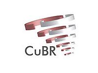 Logo konkursu CuBR