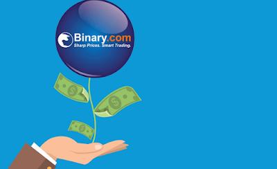 com pada kesempatan ini saya ingin menyebarkan kepada sobat mengenai Metode Trading Yang B Metode Trading Yang Baik Di Binary.Com