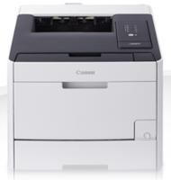 Télécharger Pilote Canon i-SENSYS LBP7210Cdn Imprimante Pour Windows et Mac