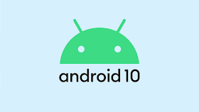 Android 10 arrives on PCs: first Bliss OS alpha available