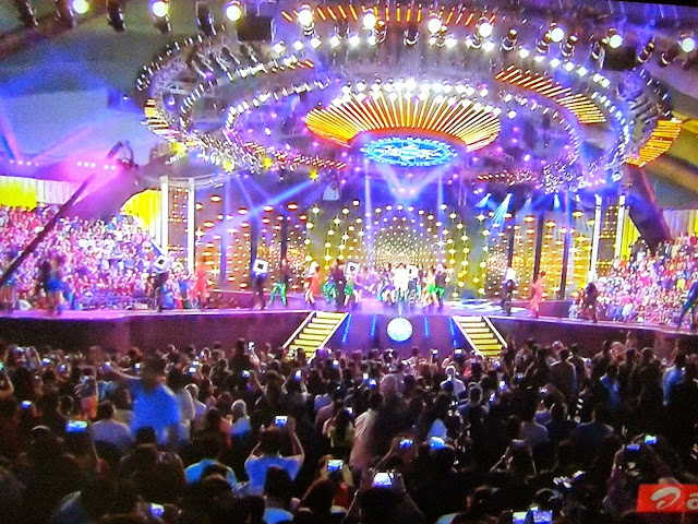 KBC Lottery Winner Jio Tv Show