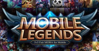 Cara Zoom Out Mobile Legends Tanpa Root Terbaru 2019