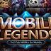 Cara Zoom Out Mobile Legends Tanpa Root Terbaru 2019