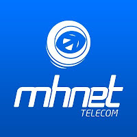 Mhnet Speed Test