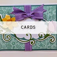 http://courtney-lane.blogspot.com/search/label/cards