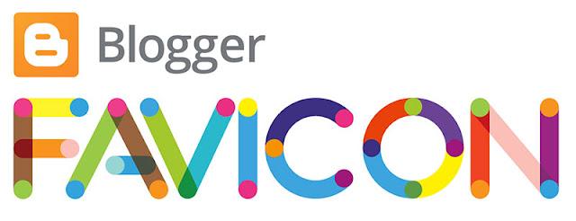 Blogger Favicon Ekleme - Değiştirme 2020
