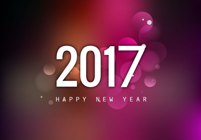 Top # 80+ Happy New Year 2017 Messages