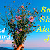 Top 10    Good Morning Sat Shri Akaal Ji  images Photos , greetings, pictures for Whatsapp