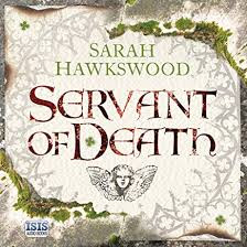 Review: Servant of Death