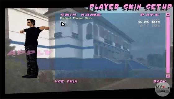 تحميل لعبة جاتا 8 GTA للكمبيوتر