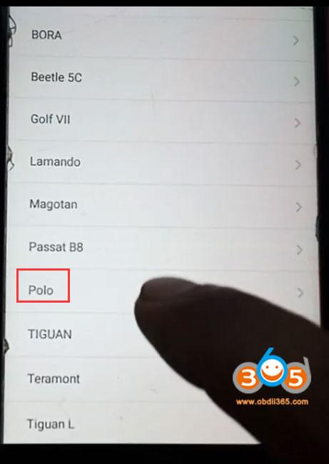 vvdi-mini-clé-outil-vw-polo-remote-4