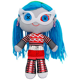 MH BBR Toys Ghoulia Yelps Plush