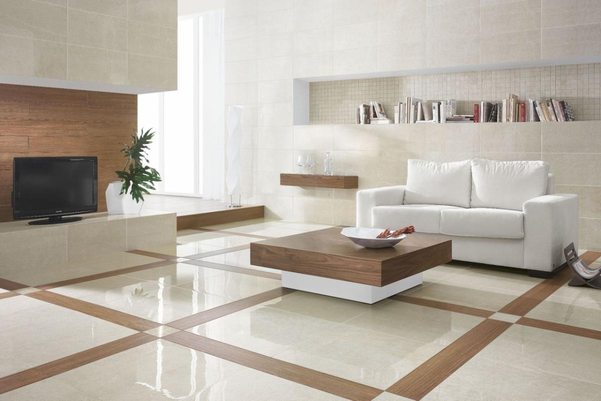 desain-lantai-granit-ruang-tamu