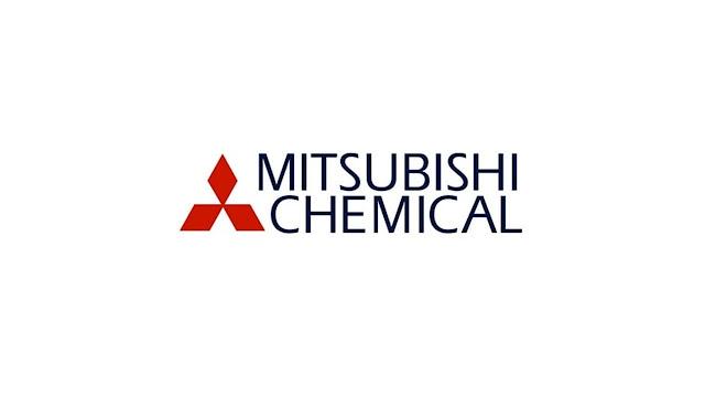 Lowongan Kerja SHE Operator PT. Mitsubishi Chemical Indonesia Cilegon