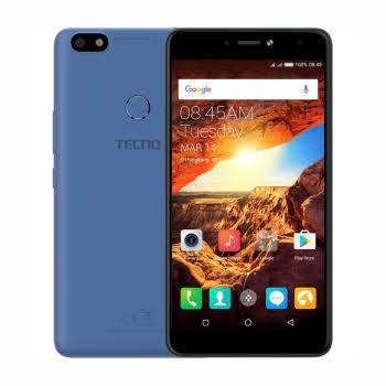Tecno k9 factory reset stock firmware