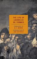 http://tertulia-moderna.blogspot.com/2013/12/book-review-life-of-lazarillo-de-tormes.html
