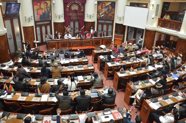 Asamblea Legislativa aprueba reglamento y convocatoria para la selección de vocales del TSE