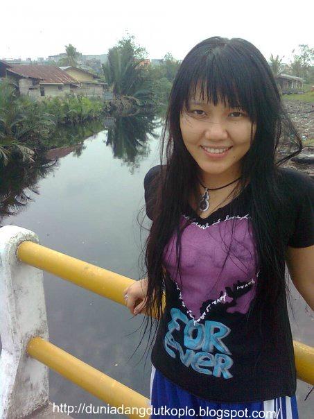 Indonesia artis dangdut - 5 5