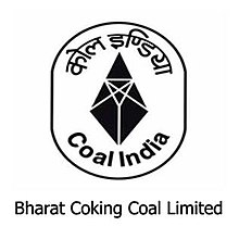 BCCL Mining Sirdar Overman Civil Previous Question Papers PDF