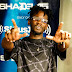 Mr. Eazi On Sway In The Morning