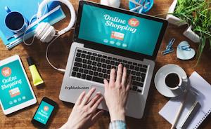 5 Situs E Commerce Terbaik di Indonesia