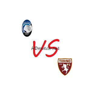 مباراة تورينو وأتلانتا بث مباشر مشاهدة اون لاين اليوم 25-1-2020 بث مباشر الدوري الايطالي torino fc vs atalanta