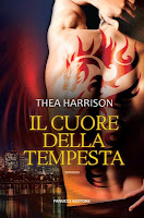 https://librielibrai.blogspot.it/2016/08/il-cuore-della-tempesta-serie-elder.html