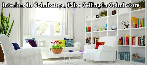 Business Marketing Service Interiors In Coimbatore False