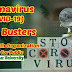 Coronavirus (COVID-19) Myth Busters - WHO Advice for Public