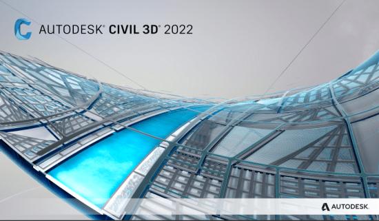 Civil 3D Addon for Autodesk AutoCAD