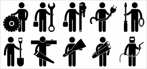multi engineering jobs demand