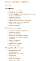 https://www.bromera.com/detall-activitatsdigitals/items/Natura-2c-ADPF.html