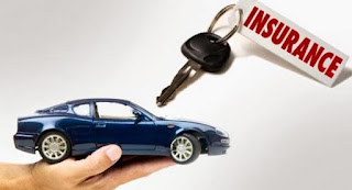 definition-of-vehicle-insurance