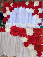 Ideas de decoración de bodas