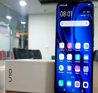 New look Smartphone, स्मार्टफोन को किया जा सकता है जल्द लाँच, जानें
