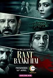 Raat Baaki Hai 2021 Full Movie Download