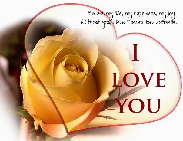 Image result for ungkapan cinta