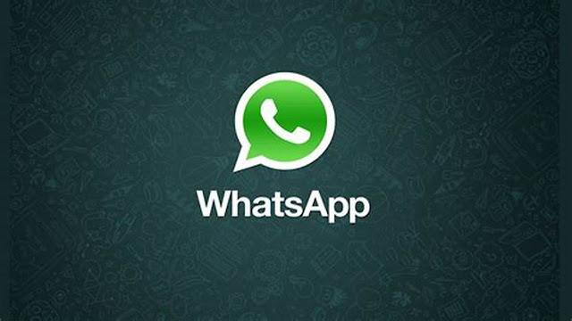 Cara Menyembunyikan Last Seen di WhatsApp