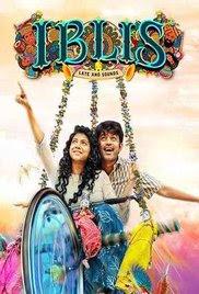 Iblis 2018 Malayalam HD Quality Full Movie Watch Online Free