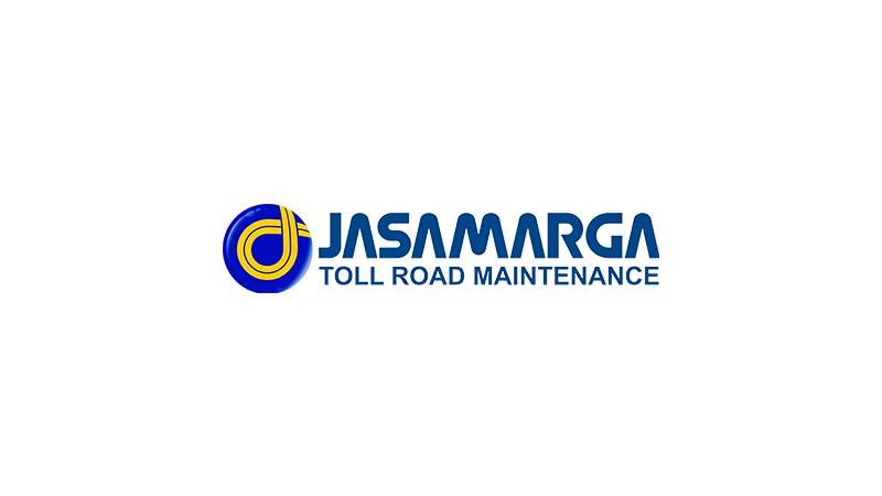 Lowongan Kerja PT Jasamarga Tollroad Maintenance
