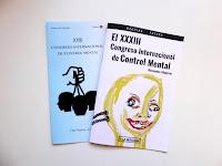 http://www.colectivolamaquina.org/2018/05/el-xxxiii-congreso-internacional-de.html