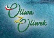 """""""Oliwa z Oliwek""""- serwis, z którym współpracuję"""