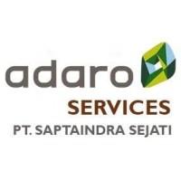 Info Lowongan Kerja Diploma PT. SAPTAINDRA SEJATI (SIS) - ADARO Group