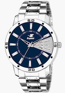Best Analog Watches for Men in India