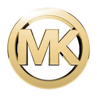 Biografi Pendiri Brane Mode Fashion MK
