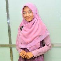 daftar pengusaha muda indonesia