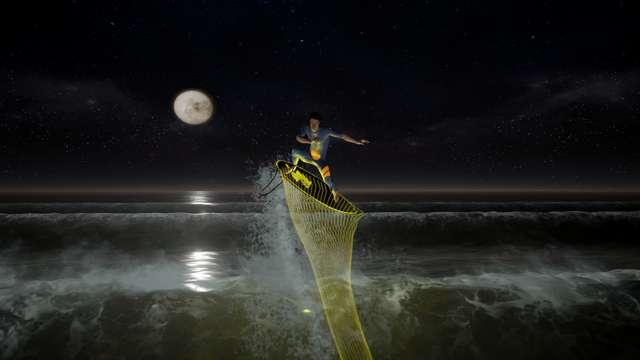 Surf World Series PC Full Español