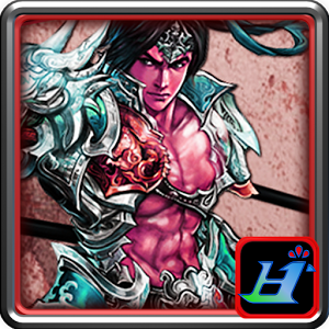 Hero of Archaic Android v1.4 Apk Unlimited Money Mod