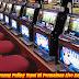 Panduan Menang Paling Tepat Di Permainan Live Kasino Online